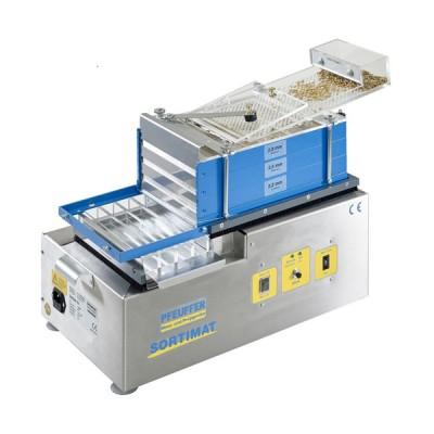 Sortimat - Screening Machine
