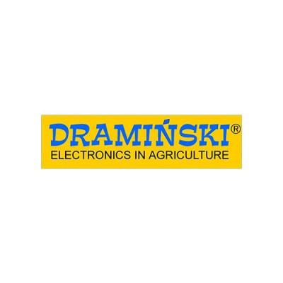 Draminski S.A.