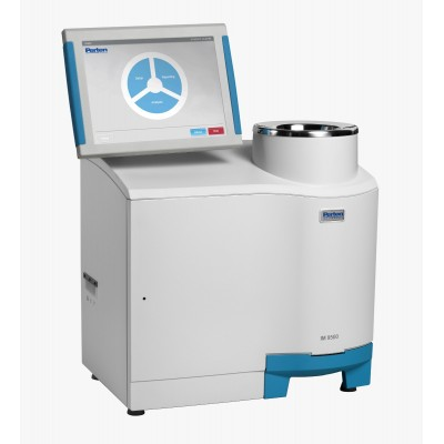 Inframatic 9500 NIR Grain Analyzer