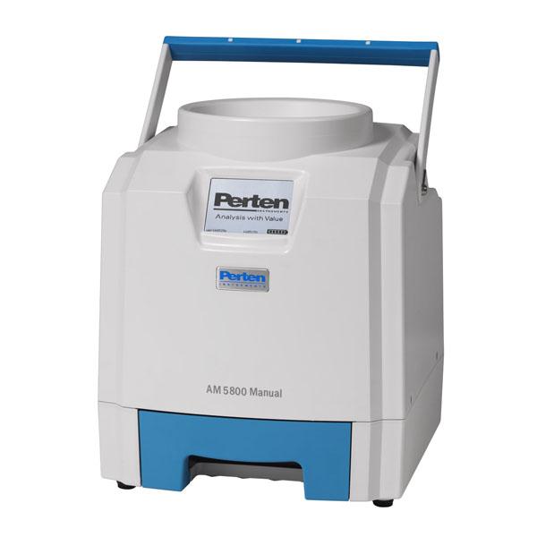AM 5800 Manual Grain Moisture Meter