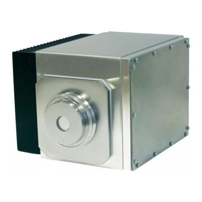 DA 7300 In-line NIR cihazı