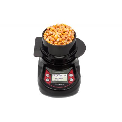 GMM Mini - Portatif Tahıl Nem Ölçer