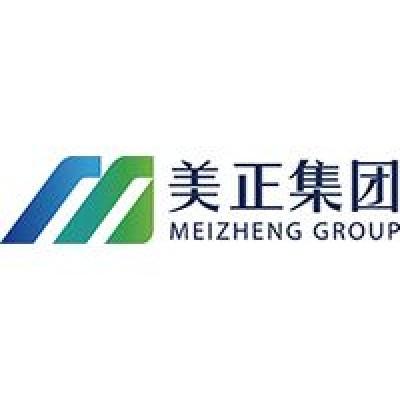 Meizheng Group